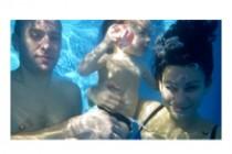 Centru de recuperare Baby Swim