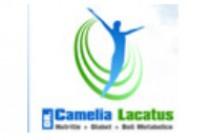 Doctor Camelia Lacatus
