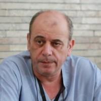 Dr.Tica Constantin