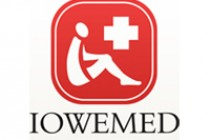 IOWEMED MEDICAL CENTER