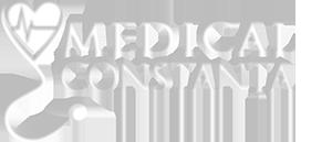 Medical Constanta