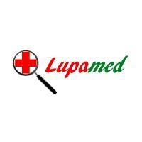 Medic cardiolog Luiza Florentina Lupascu