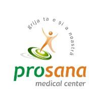 Prosana Medical Center