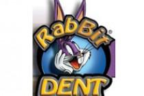 Cabinet stomatologic RabbitDent