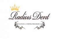 Radius Dent