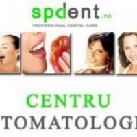 Cabinet stomatologic Spa Dent