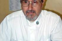 Dr DUMITRU Gheorghe
