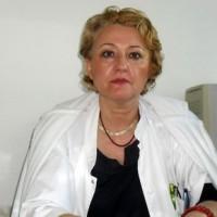 DR. PLES DANA IULIANA
