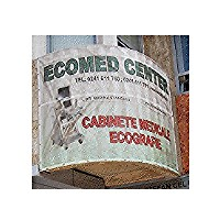 Ecomed Center