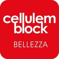 Cellulem Block – Centru de infrumusetare si sanatate