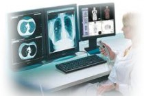 Cabinet Medical Pneumologie – Dr. Piriu Doina