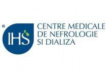 Centrul de Nefrologie si Dializa IHS Constanta